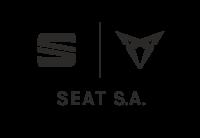 AF LOGO SEAT SA_digital
