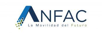 Anfac_logo