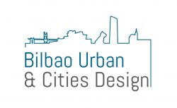 Bilbao City Urban Design