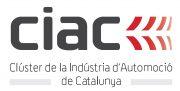Cluster movilidad cataluña