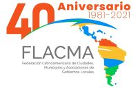 FLACMA 40 AÑOS_RGB