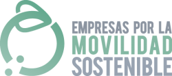Logo EMPxLMS horizontal