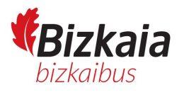 Logo_Bizkaibus