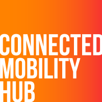 logo-connected-mobility-HUB