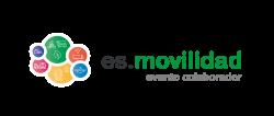 logo es movilidad_evento colaborador_transparente
