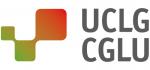 logo-uglc-cglu
