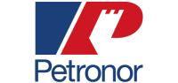 petronor-logo