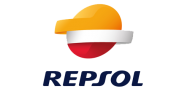 repsol-footer-logo