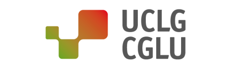 uclg_multi_red